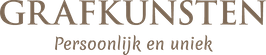 Grafkunsten Logo
